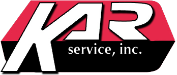 Kar Service Inc. - Hammond, IN Auto Repair & Maintenance Services -(219) 931-8380